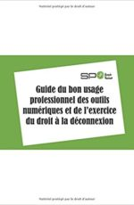 Guide du bon usage_Carole Blancot