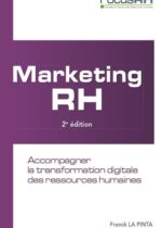 Marketing-RH
