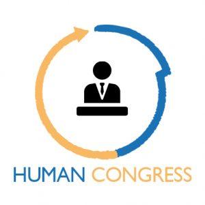 Congrés, programme de conférences, tables rondes, keynotes