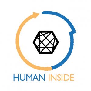 Human INSIDE, salon professionnel ressources humaines à Lille