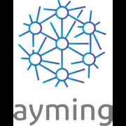 AYMING_SI