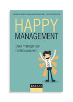 9782100743568_DUN_HAPPYMANAGEMENT_COUV_B.indd