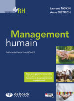 Management-Humain_Laurent Taskin