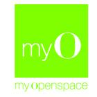 myO_carré.vert