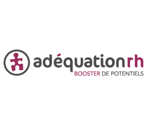 ADEQUATION RH