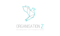 Orga Z - HD