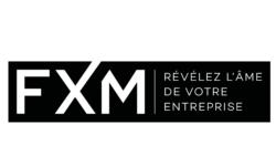 Logo FXM