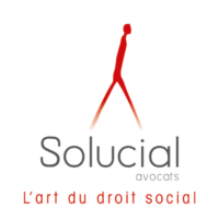 Solucial Avocats