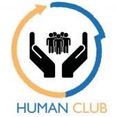 Logo CLUB WEB
