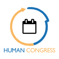 Logo CONGRESS WEB