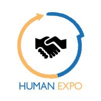 Marque Ombrelle EXPO